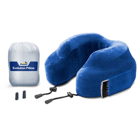 Cabeau Evolution Pillow Cabeau Blue